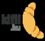 Kifli_logo_RGB_back_text_72dpi.png