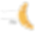 Kifli_logo_RBG_white_text_72dpi-01.png