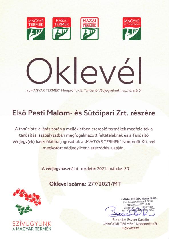 EPMS_MT OKLEVÉL_2021.png