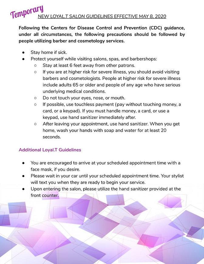 RE-Opening Guidelines.jpg