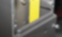 Cast Aluminum Belt Housing
