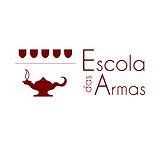 Escola_Armas_3.png