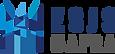 logo_cores_sigla_horizontal.png