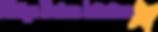 KBI_logo.png
