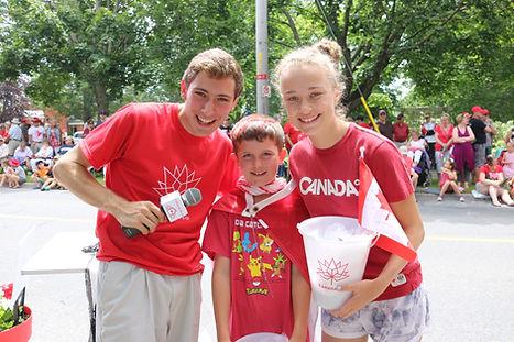 Canada_Day_Live.jpeg