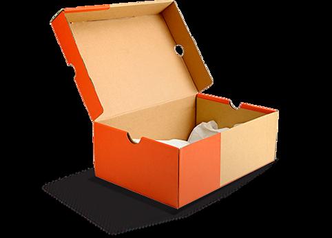 shoebox_empty.png