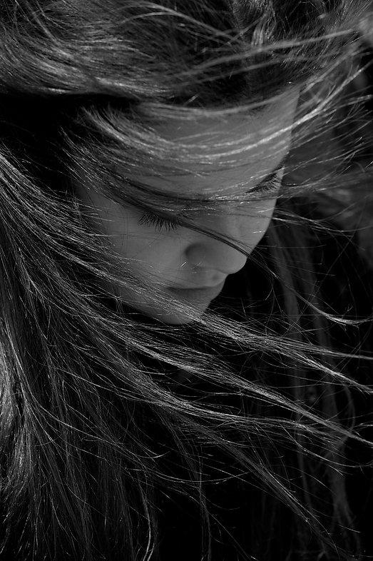 Portrait Photographer Cobourg