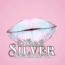 The Silver Fashonista