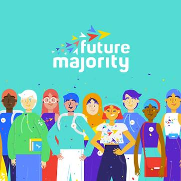 Future Majority Confetti.png