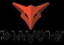 Diavolo Logo 2017.png