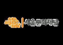 SFAC+Logo.png