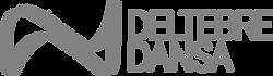 DeltebreDansa-logo.png
