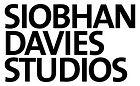 SiobhanDaviesStudios_logo-1-500x308.jpg