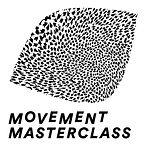 movementmasterclass.jpeg