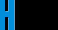 logo-hamu.png