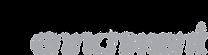 Punchdrunk_Enrichment_Logo.png
