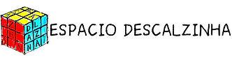 cropped-logotipo-ESPACIO-descalzinha_5.j