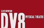 dv8-800x502.png