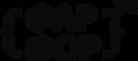 01_FarForYo_Logotype.png