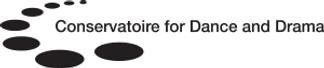CDD-logo-black-web.png