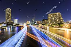 stock-photo-the-colourful-of-chao-phraya