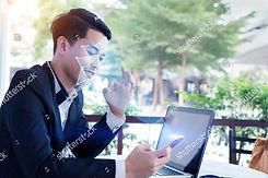 stock-photo-biometric-verification-busin