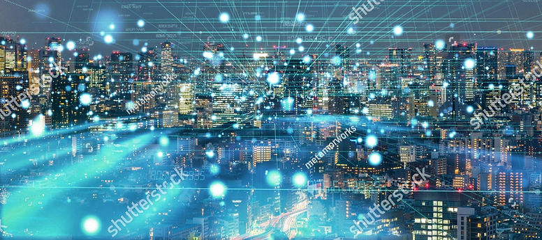 stock-photo-smart-city-concept-iot-inter