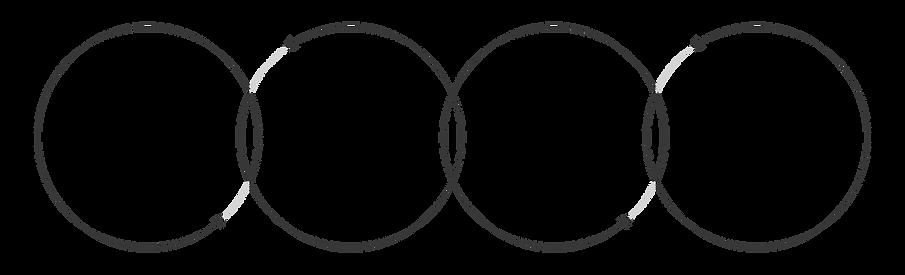 circle2-.png