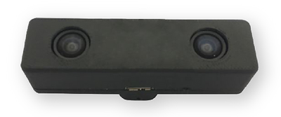 EYS3D_Product_01.png