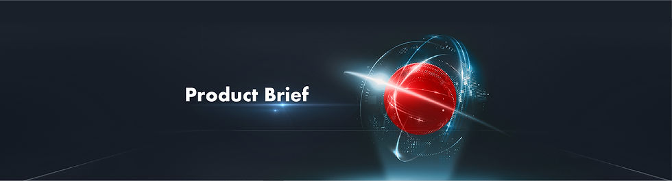product brief-.jpg