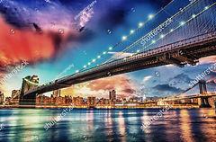 stock-photo-wonderful-panoramic-sunset-w