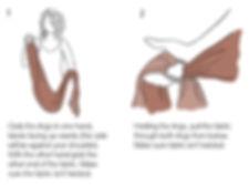 step1&2.jpg