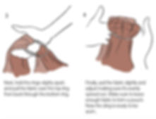 step3&4.jpg