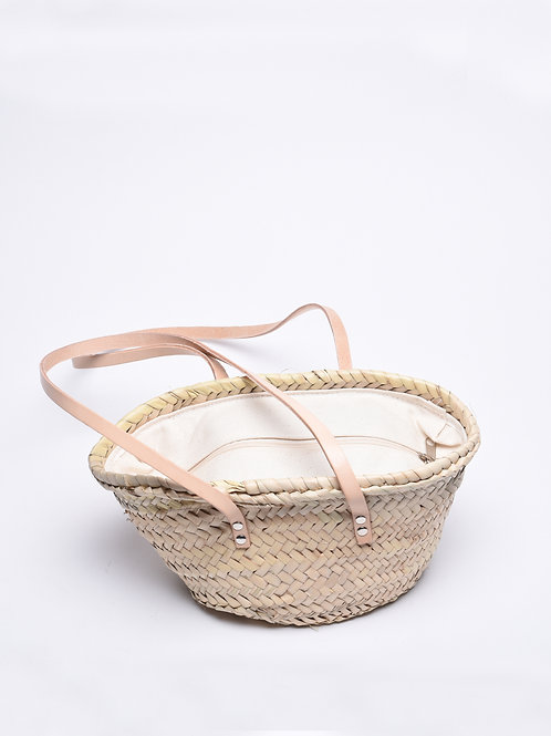 Traditional mini me basket (low in stock)