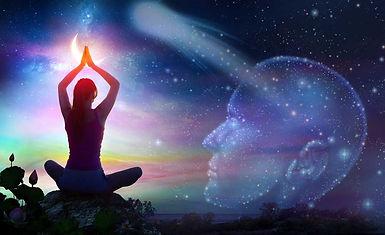 spiritualguidance1jpg.jpg