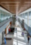 HRH hallway.jpg