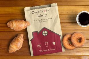Oven Lovin' Bakery