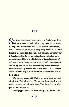 Page 16 .jpg