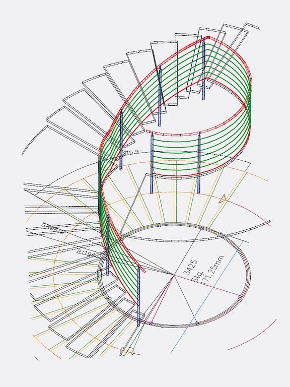 CAD Zeichnung_komprimiert