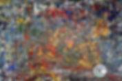 20200219_092311_edited_edited.jpg