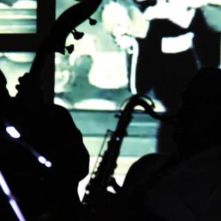 jazzy 01_04.jpg