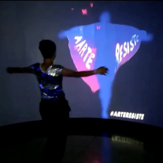 absolut kinect.png