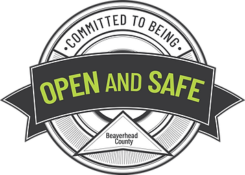 Beaverhead_County_Open_and_Safe_Sticker.