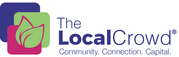 the-local-crowd-logo.png