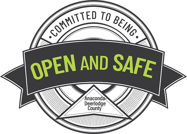 Anaconda-DL_County_Open_and_Safe_Sticker