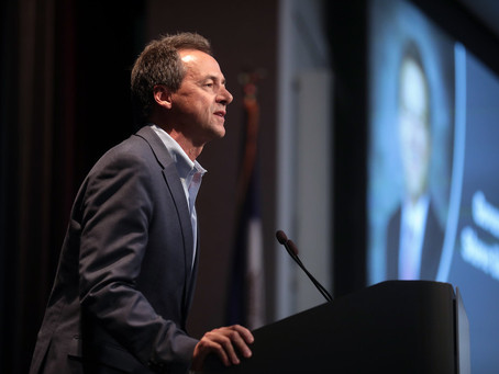 Governor Bullock Declares State of Emergency