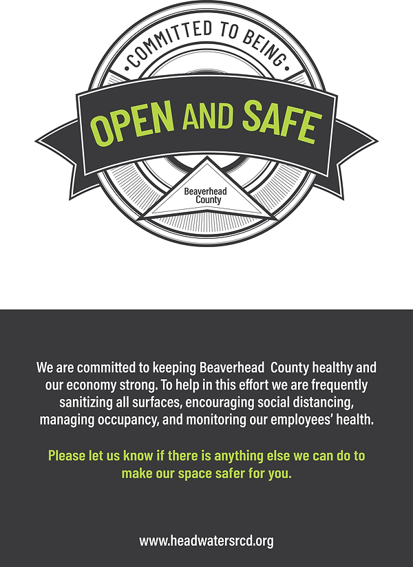 Beaverhead_County_Open_and_Safe_Poster.p