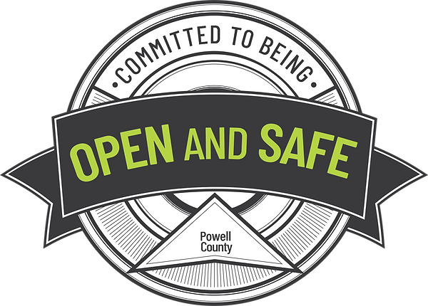 Powell_County_Open_and_Safe_Sticker.png
