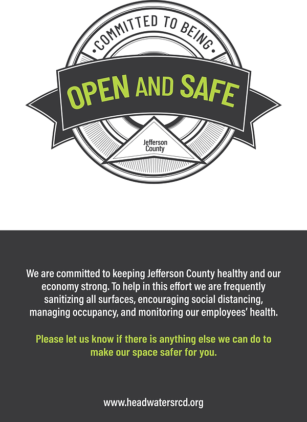 Jefferson_County_Open_and_Safe_Poster.pn