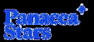 panacea stars logo.png